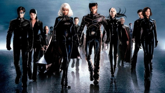 Chcesz być superbohaterem? Sprawdź, którym X-Menem jesteś! [QUIZ]