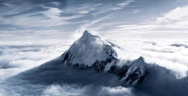 Filmy o górach. Co warto obejrzeć?
