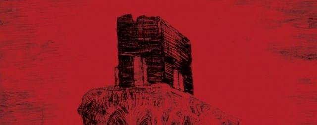 Dracula: już niedługo nowe wydanie klasycznej powieści grozy