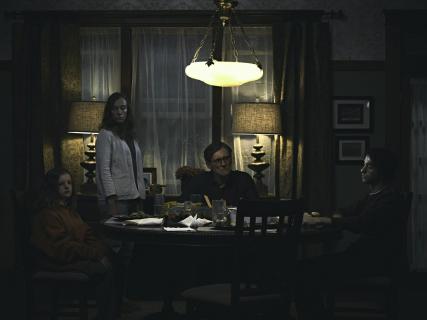 Netflix, HBO GO, player.pl – gdzie najlepsze nowości filmowe? [styczeń 2019]