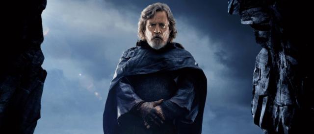 Będzie 2. sezon serialu Templariusze. Kogo zagra Mark Hamill?