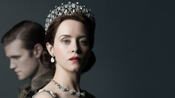 The Crown: Sezon 2 – recenzja