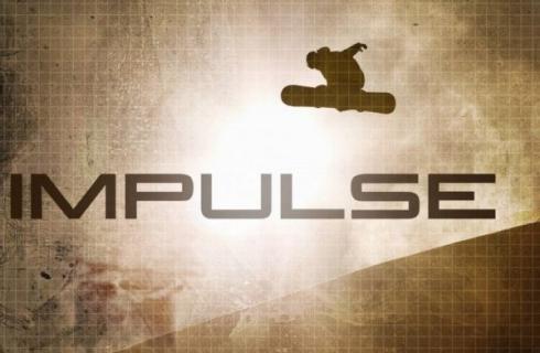 Serialowy sequel filmu Jumper opowie o napaści seksualnej na YouTube Red