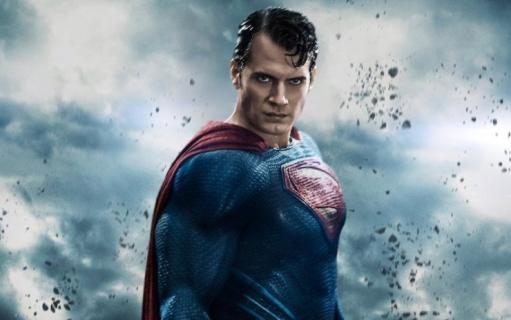 Henry Cavill już nie zagra Supermana. Zaskakujące informacje