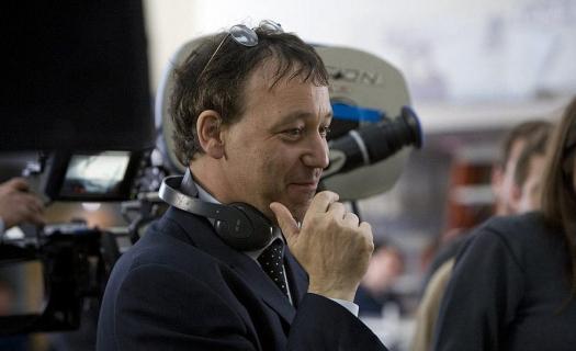 Sam Raimi może wyreżyserować film na podstawie cyklu Kroniki królobójcy
