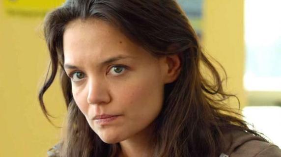 The Boy 2 – Katie Holmes gwiazdą sequela. Poznaj szczegóły