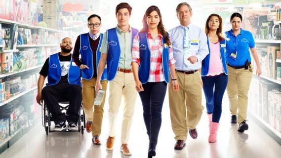 Superstore - teaser 6. sezonu zdradza, jak pracownicy sklepu radzą sobie w czasach pandemii koronawirusa