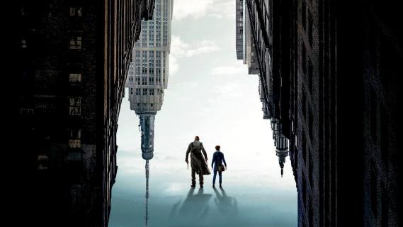 Serial Mroczna Wieża trafi na Amazon?