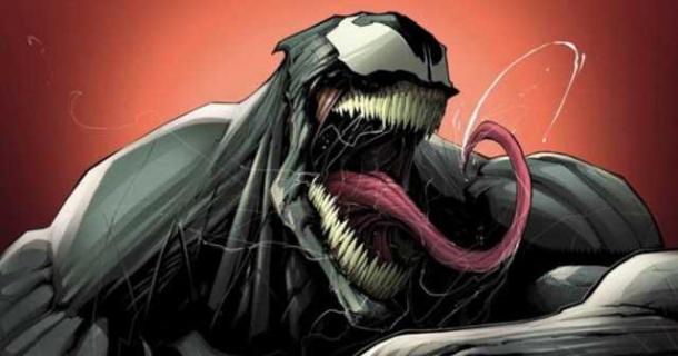 Kompozytor Czarnej Pantery stworzy muzykę do filmu Venom