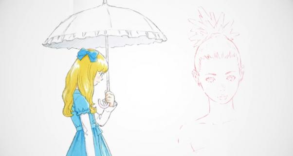 Twórca Cowboy Bebop pracuje nad nowym anime. Zobacz teaser Carol & Tuesday
