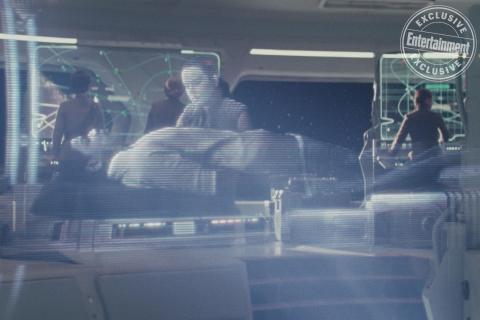 Ostatni Jedi – fragment dokumentu, kulisy tworzenia lisków oraz inna wersja filmu