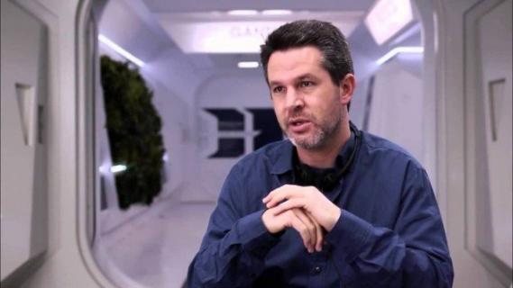 Apple zamówiło serial science fiction od producenta serii X-Men