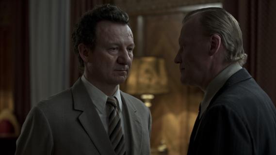 TVN szykuje nowe filmy i seriale. Zapowiedź z Festiwalu w Gdyni