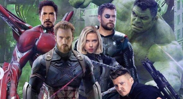 Avengers: Endgame - podróże w czasie mogły być inne. Marvel brał takie teorie pod uwagę