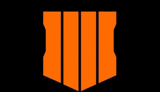Call of Duty: Black Ops 4 – zwiastun prezentuje rozgrywkę trybu battle royale