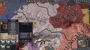 Crusader Kings II dostępne za darmo