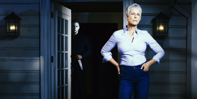 The Mandalorian - Jamie Lee Curtis w 2. sezonie? Nowa plotka