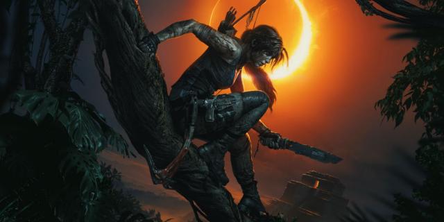 [E3] Podsumowanie konferencji Square Enix – informacje, zwiastuny, gameplaye