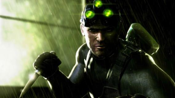 Nowy BioShock, Splinter Cell i TES VI w 2019 roku? Tak twierdzi znany analityk