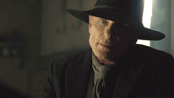 Westworld – reżyserka o kulisach nowego odcinka