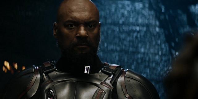 Krypton: sezon 1, odcinek 4 i 5 – recenzja