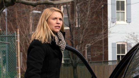 Homeland: sezon 7, odcinek 10 – recenzja