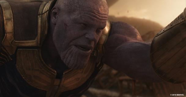 Avengers: Wojna bez granic – czy wydarzenia z filmu wpłyną na seriale Marvela? Producent odpowiada