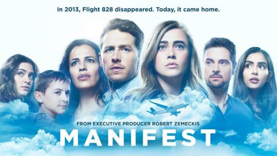 Manifest: sezon 1, odcinek 1 – recenzja