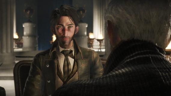 The Council – 2. odcinek gry ma konkretną datę premiery