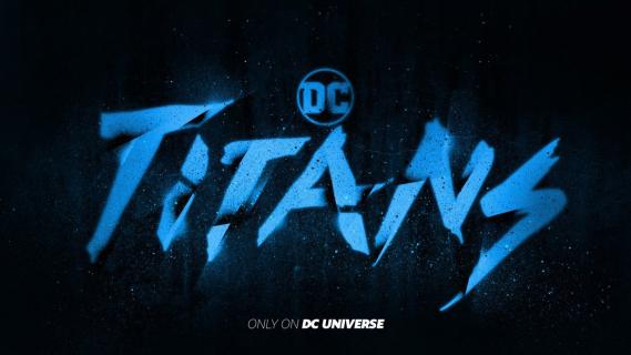 Poznaliśmy tytuły wszystkich odcinków serialu Titans