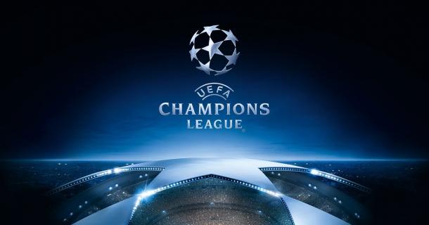 FIFA 19 z licencjami UEFA Champions League i UEFA Europa League