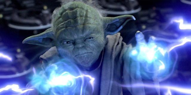 Czy Yoda doczeka się własnego spin-offa? Aktor komentuje