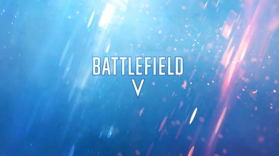 Powrót do II wojny światowej niemal pewny. Nowe szczegóły o Battlefield V