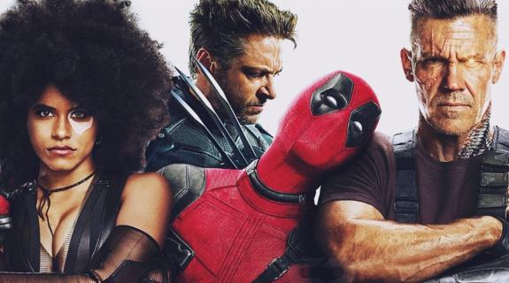 Deadpool 2 – co przegapiliście w filmie? Easter eggi i nawiązania