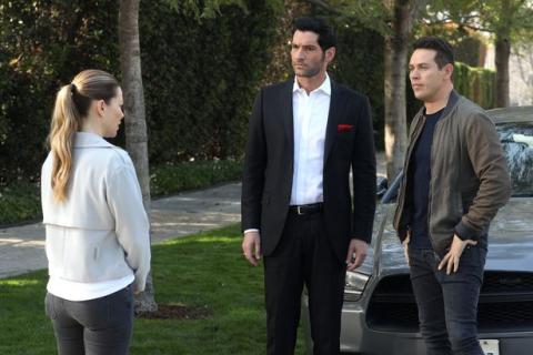 Lucyfer: sezon 3, odcinek 23 i 24 (finał serialu) – recenzja