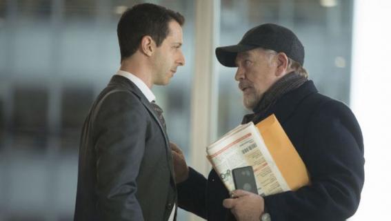 Nowości na czerwiec w HBO GO. Pełna lista filmów i seriali