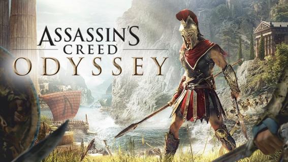 Seria Assassin's Creed znów zrobi sobie przerwę