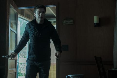 2. sezon Ozark – teaser, zdjęcia i data premiery