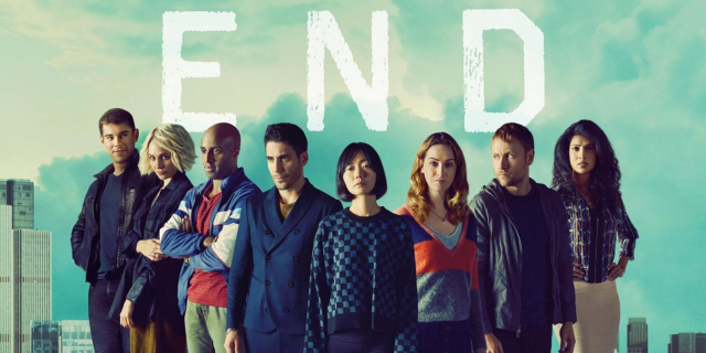 Sense8: sezon 2, odcinek 12 (finał serialu) – recenzja