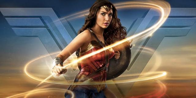 Wonder Woman 1984 – Hans Zimmer o tym, dlaczego skomponuje muzykę