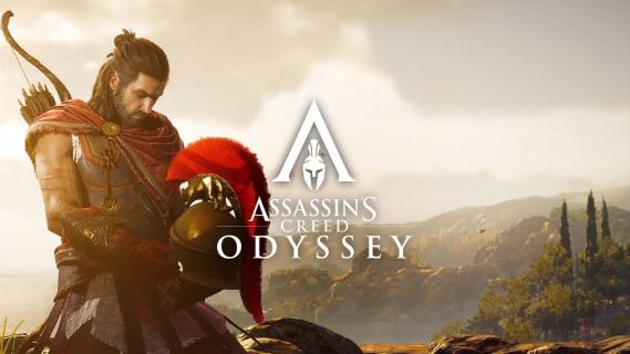 [E3] Podsumowanie konferencji Ubisoftu – informacje, zwiastuny, gameplaye