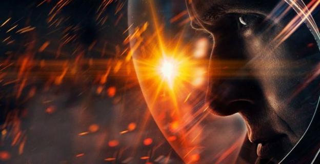 Czemu warto iść na Pierwszego Człowieka do IMAX lub 4DX?