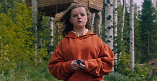 Dziedzictwo. Hereditary – świetny horror już 22 czerwca w kinach