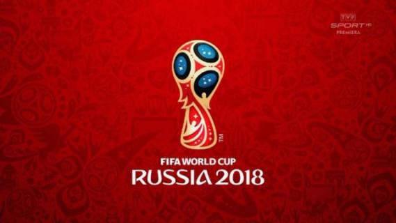 Mecz Anglii z Kolumbią z rekordową oglądalnością w Wielkiej Brytanii