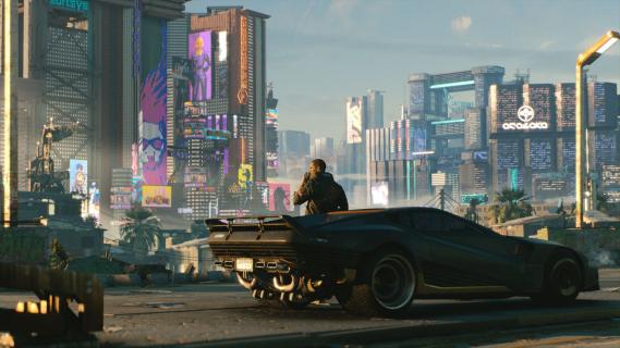 [E3] Podsumowanie konferencji Microsoftu – informacje, zwiastuny, gameplaye