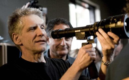 David Cronenberg mógł reżyserować Powrót Jedi. Dlaczego tak się nie stało?