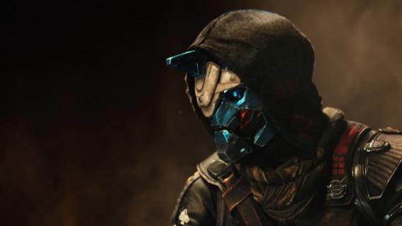 Destiny 2: Odkupienie – recenzja gry