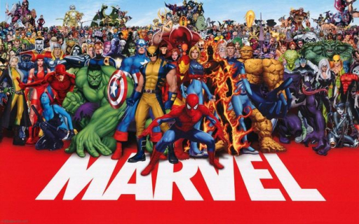 Kogo witają Avengers w MCU? Najważniejsze postacie, które przejął Marvel