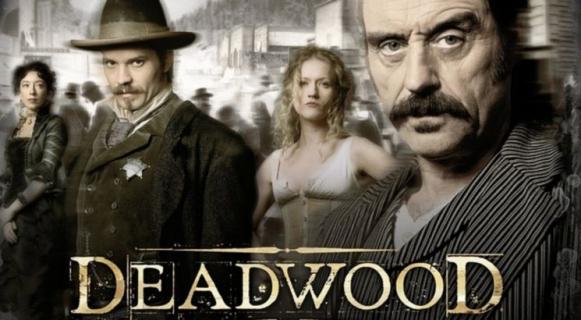 Deadwood – ruszają zdjęcia do filmowej kontynuacji. Kto w obsadzie?
