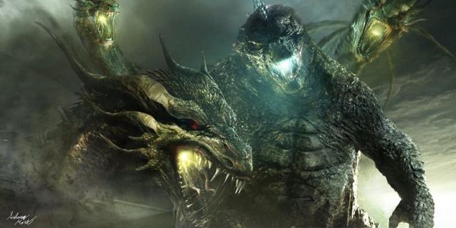 Godzilla: King of the Monsters – zobacz pierwsze zdjęcia. Jest też zarys fabuły